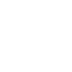 images/clients/azimut.jpg