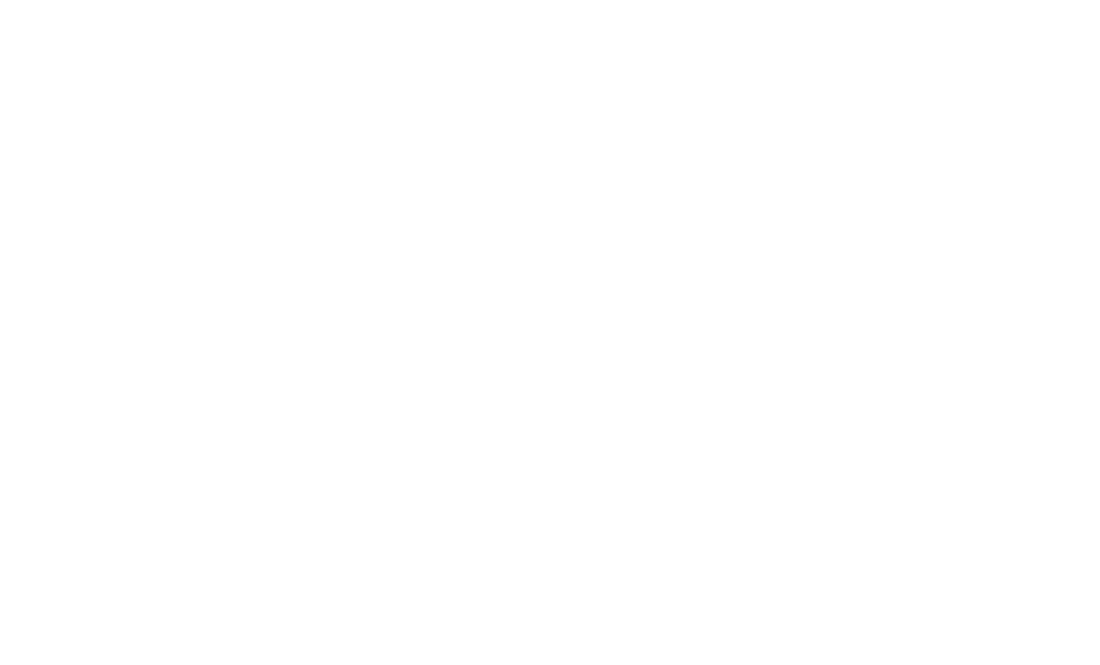 worldhotels2.png