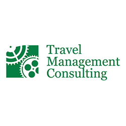 Travel Managment Consulting